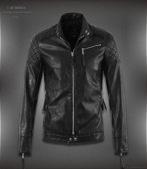 leather motorcycle jacket brands brand motorcycle leather jackets s leather