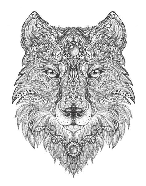 tattoo mandala animal best 25 mandala animals ideas on pinterest adult