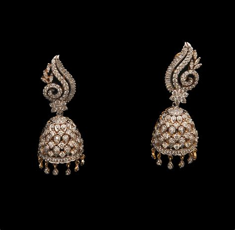 sale news and shopping details vbj earring models