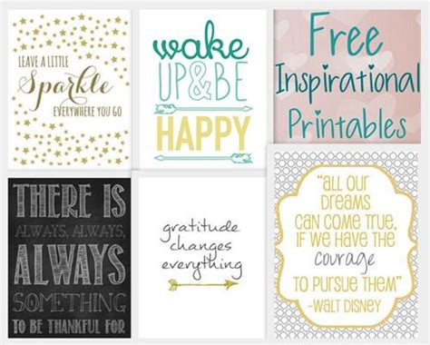 free printable wall art sayings free printable wall art quotes quotesgram