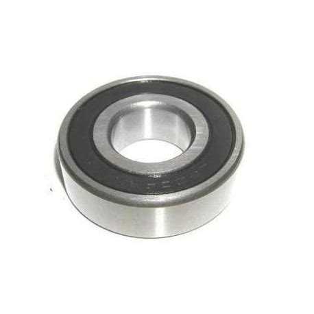 Bearing Laker Press 6200 2rs bearing 6201 2rs motorkit