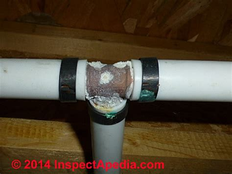Is Pex Plumbing Safe by Pex Tubing Piping Cross Linked Polyethylene Pex Piping