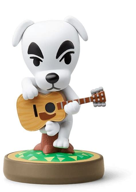 Nintendo Amiibo Figures Kapp N Animal Crossing Series 216 best images about animal crossing stuff on