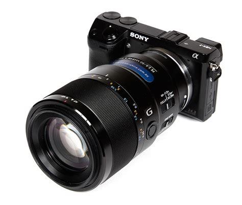 Sony 90mm F 2 8g Oss Macro G Lens sony fe 90mm f 2 8 g oss macro sel90m28g aps c