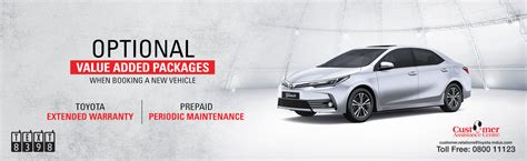 toyota extended warranty cost toyota dealerships bullying new corolla buyers to buy