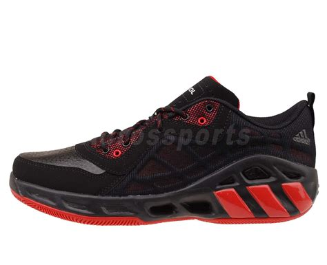 cool adidas basketball shoes adidas cool low black 2012 mens basketball shoes