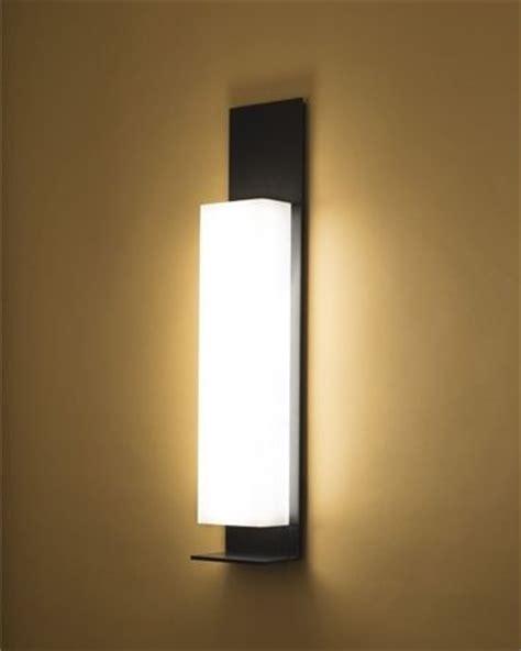 lighting fixtures miami boyd lighting fixtures fixture catalog miami sconce