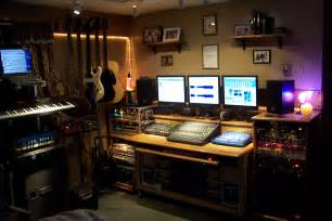 home music studio ideas on pinterest home music studios