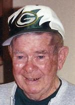 obituary for pat h foley garrity funeral home