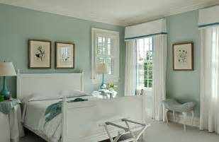 guest bedroom colors guest bedroom paint colors and other tips