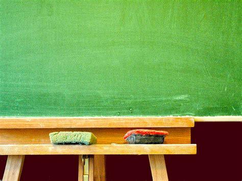 school green board background � modern backgrounds
