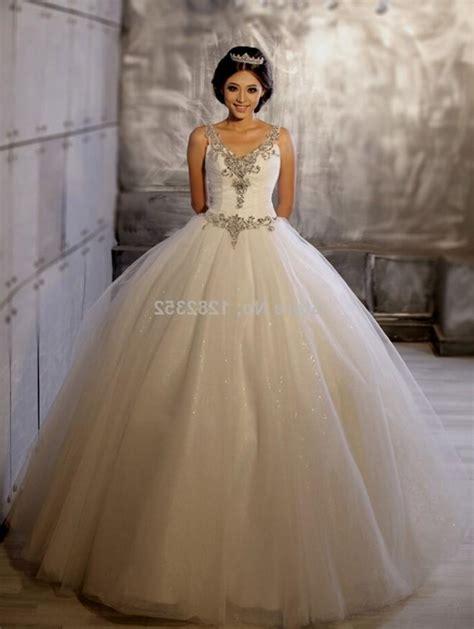 white and gold wedding dress 2014 world dresses