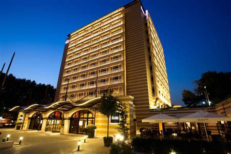 istanbul inn divan taksim istanbul istanbul hotels istanbul find