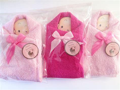 De Toalla Recuerdos Economicos Para Bautizo Baby 20 00 On Pinterest   beb 233 s de toalla baby shower recuerdo economicos bautizo