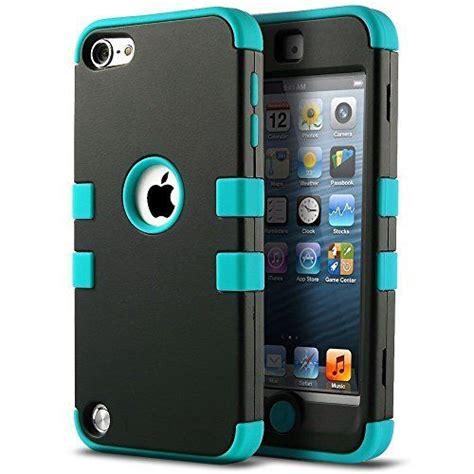 Ipod Touch 5 Custom Design Premium Skin Protector 3m Original best 25 ipod 6th generation cases ideas on
