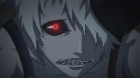 anime juuni taisen resenha epis 243 dios 01 e 02 anime juuni taisen meta