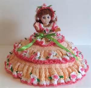 Crochet crochet crafts crafts archives crochet beds dolls pattern