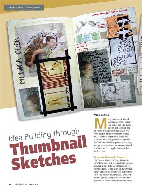 sketchbook lessons 77 best images about sketchbook ideas on high
