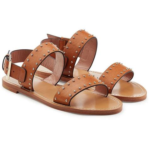 R A Shoes Leather best 25 brown leather sandals ideas on
