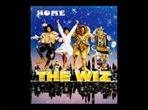 home the wiz