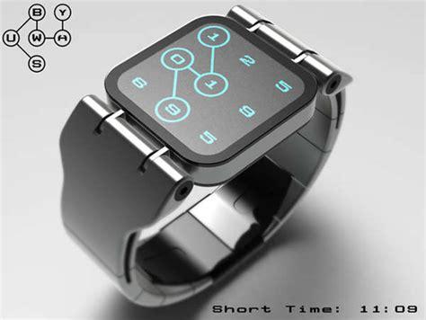 Jam Tangan Vespa Service Genofa connect the dots chronographs tokyoflash subway lcd
