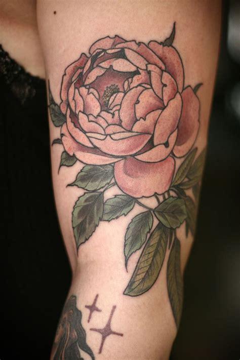 flower tattoo artist vancouver pinterest the world s catalogue of ideas