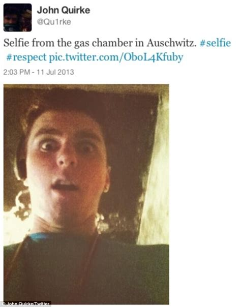 inappropriate teen selfies selfies at serious places blog shows self portraits at