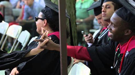 Harvard Mba Graduation 2015 harvard business school commencement 2015