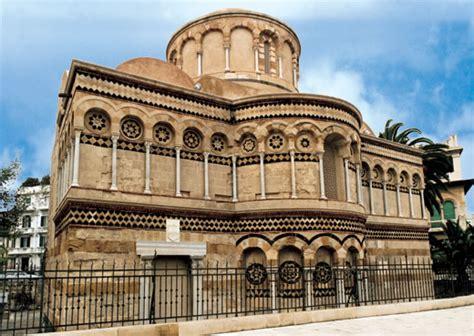 ufficio turismo catania ufficio turismo italia sicilia messina