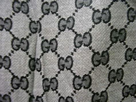 gucci upholstery fabric gucci print fabric by the yard images