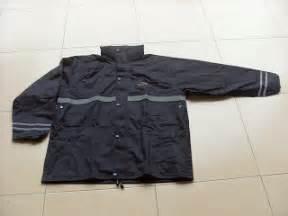 Harga Baju Merk Ukhti sarina colection jas hujan rosida