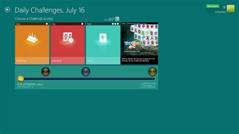 microsoft mahjong themes microsoft mahjong for windows 8 download