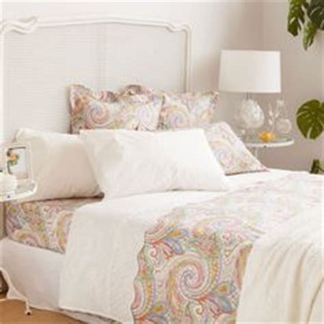 m 225 s de 1000 ideas sobre ropa de cama de paisley en