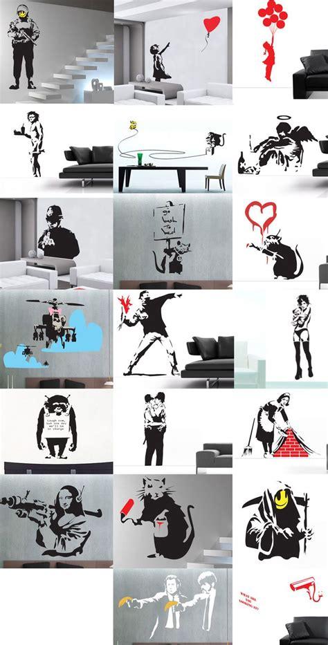 graffiti wall sticker 25 best ideas about graffiti wall on graffiti room graffiti bedroom and