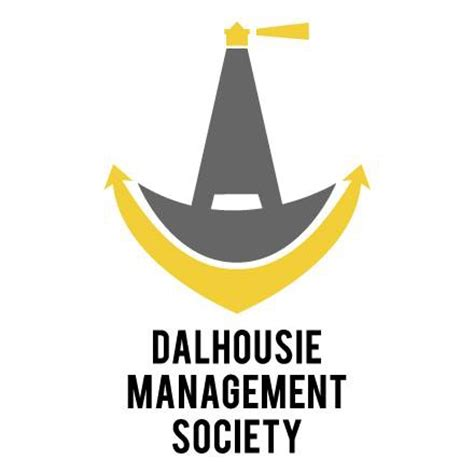 Dalhousie Mba Coop by Employers Engage With Our Student Societies