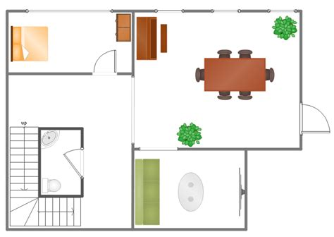 how to make floor plans how to make a floor plan