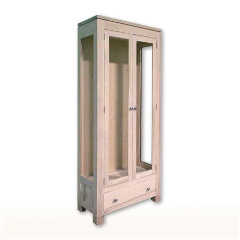 Cabinet Ontario by Newport Curio Cabinet Lloyd S Mennonite Furniture