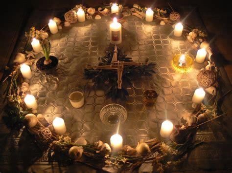 candele benedette la candelora la festa della luce per risvegliare anima e