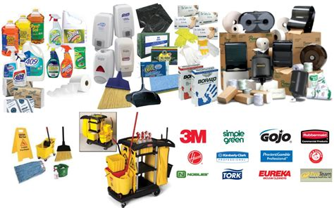 b and p l supply janitorial supply line more than just filters pinterest