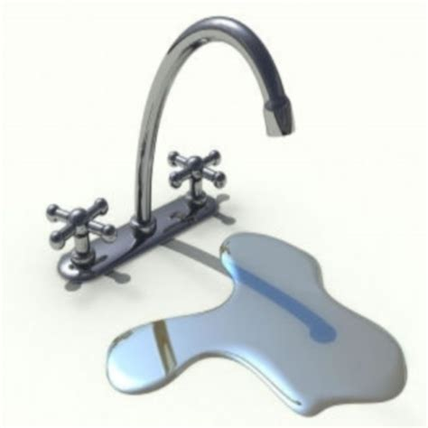 Plumbing Fixtures Houston by Plumbers Houston