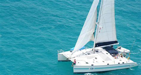 catamaran boat miami 51ft privilege catamaran yacht for charter in miami florida