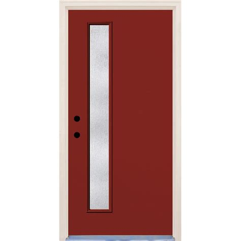 builder s choice 36 in x 80 in hemlock 10 lite interior builder s choice 36 in x 80 in cordovan 1 lite rain