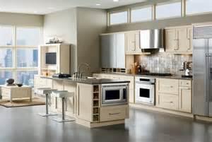 Kraftmaid Kitchen Cabinet Sizes by Kraftmaid Cabinet Sizes Bathroom
