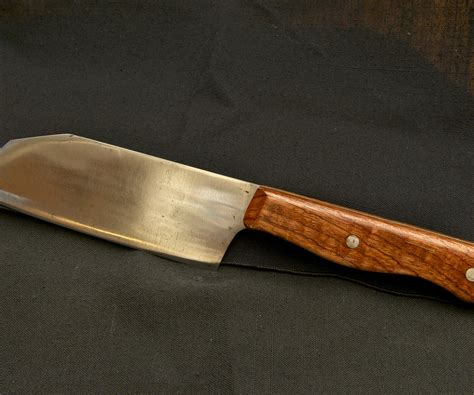 where can i get my kitchen knives sharpened my kitchen knives 28 images opinel le petit chef yin