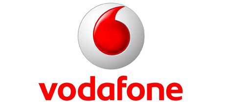 vodafone ho vodafone k4201 3g data dongle in india for rs 999