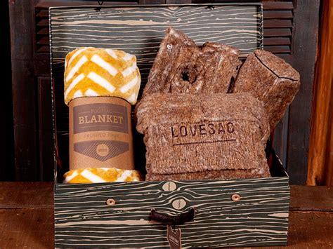 lovesac blanket lovesac supersac package 900 arv ends 12 21 at 1159p