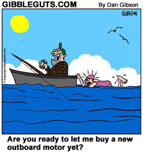 boat cartoon movie fishing cartoon