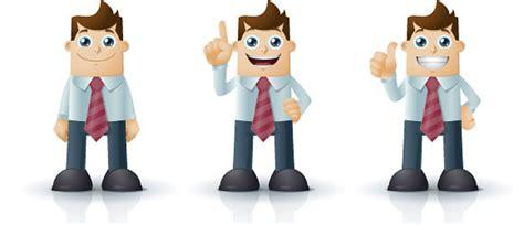 imagenes en movimiento para power point animated avatars for powerpoint presentations