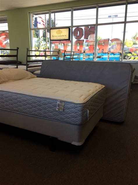 Mattress Mania by I Tried Different Mattress In Different Stores They Give