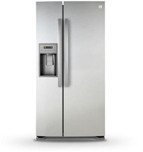 appliance delivery information the advantage for going